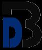 Douglas B. Boebinger, PMP Logo
