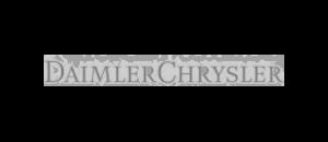 Dalmler Chrysler