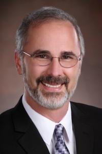 Douglas B. Boebinger, PMP